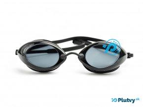 zenske plavecke okuliare tyr tracer racing