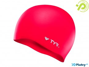 tyr wrinkle free nekrciva plavecka ciapka