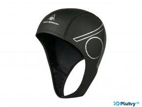 aqua sphere speed triatlonova plavecka ciapka