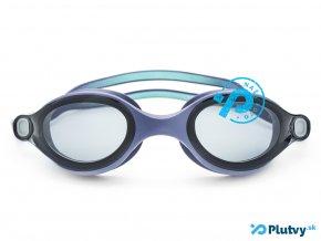 speedo plavecke okuliare virtue