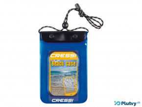 obal na mobil doklady cressi beach case