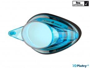 speedo opal detske dioptricke okuliare