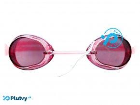 topswim okuliare