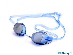okuliare pre plavca topswim winners