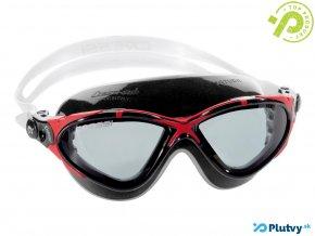 cressi satrunc crystal plavecke okuliare