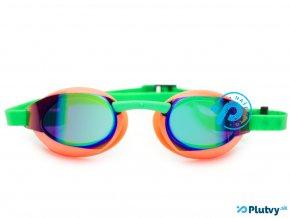fastskin plavecke okuliare zavoden