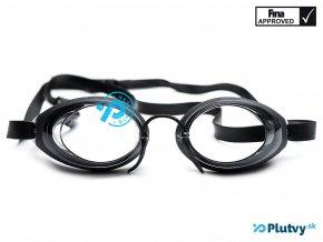 plavecke okuliare tyr lo pro