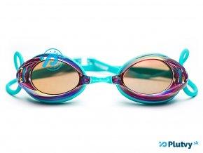 plavecke okuliare born to swim freedom