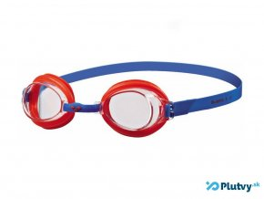 Detské plavecké okuliare Cressi Crab Junior