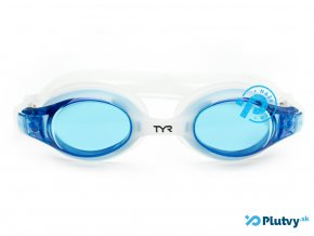 tyr swimple blue