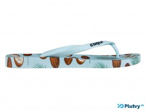 moderne zenske zabky na plaz