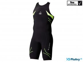 Triatlonové plavky Aqua Sphere Speedsuit Energize