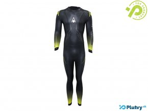 aqua sphere racer 2 spickovy neopren triatlon plavanie