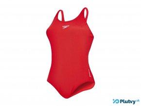sportove plavky speedo essential endurance