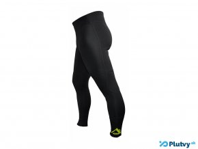 dlhe neoprenove nohavice agama delta 3mm