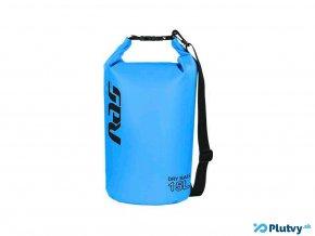 ras dry bag 15L