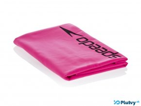 plavecky uterak speedo light towel