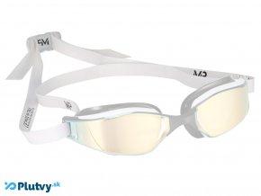 nahradny remienok na okuliare
