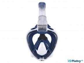 aqualung sport celotvarova maska