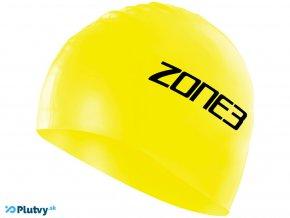 742ed0638 Plavecké čiapky pre dospelých plavcov od 5,50€.