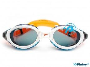 plavecke okuliare speedo futura biofuse flexiseal plutvy sk