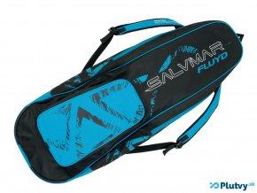 freedivingova taska salvimar fluyd