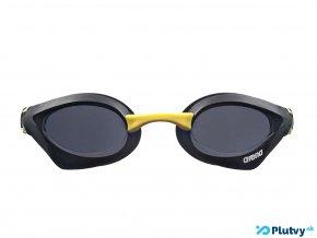 arena cobra core treningove plavecke okuliare