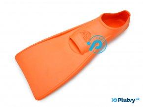 detske plutvy na plavanie flipper plutvy sk