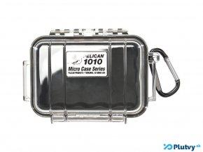 peli micro case 1010