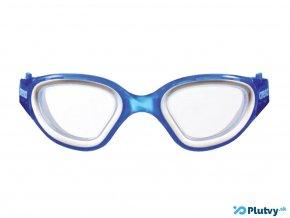 arena envision triatlonove plavecke okuliare