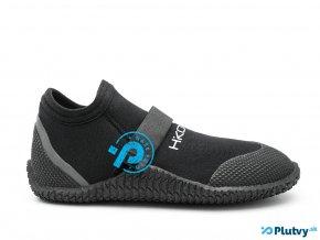 hiko sneaker topanky