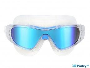 Plavecká maska Aqua Sphere Vista Pro