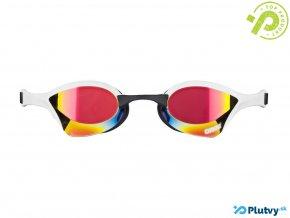 arena cobra ultra mirror pretekarske plavecke okuliare