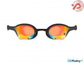 arena cobra ultra mirror zavodne plavecke okuliare