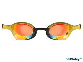 okuliare cobra ultra mirror plutvy sk