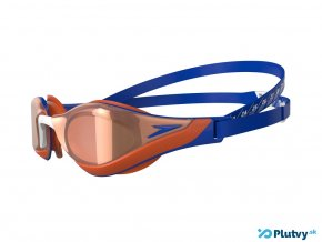 speedo fastskin pure focus pretekarske okuliare zrkadlove