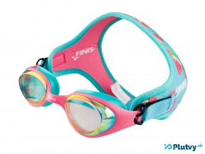 plavecke okuliare finis frogglez zrkadlove plutvy sk