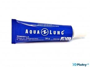 lepidlo aqualung 30g