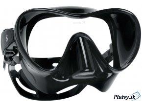 Potápačská maska Scubapro Trinidad 2