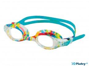 dievcenskeplavecke okuliare morska panna