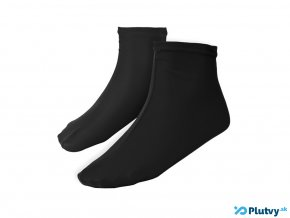tenke ponozky do plutiev finis skin socks