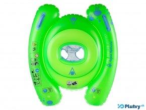 detske kresielko do bazena aqua sphere