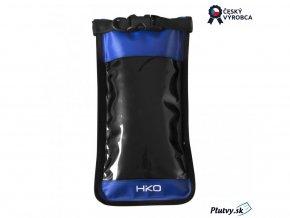 Vodotesný obal na mobil Hiko