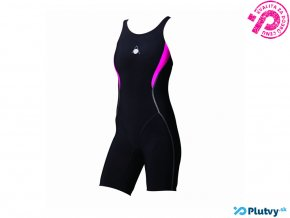 aqua sphere energize swimsuit dievcenske pretekarske plavky