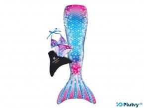 set frozen morska panna monoplutva kostym