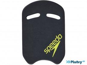 speedo plavecka doska universal kickboard seda racing