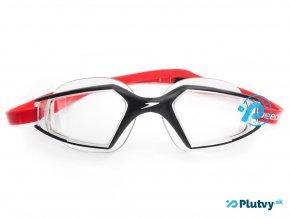 pulse okuliar