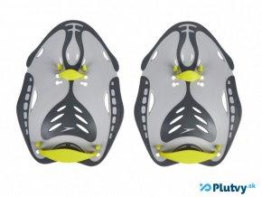 speedo biofuse power paddle racing