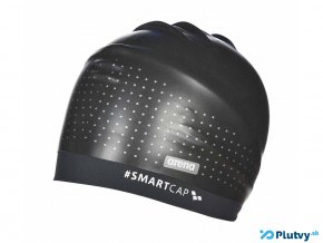 arena smart cap plavecka ciapka dlhe vlasy