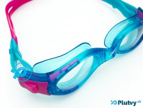 plavecke okuliare na plavanie jet junior